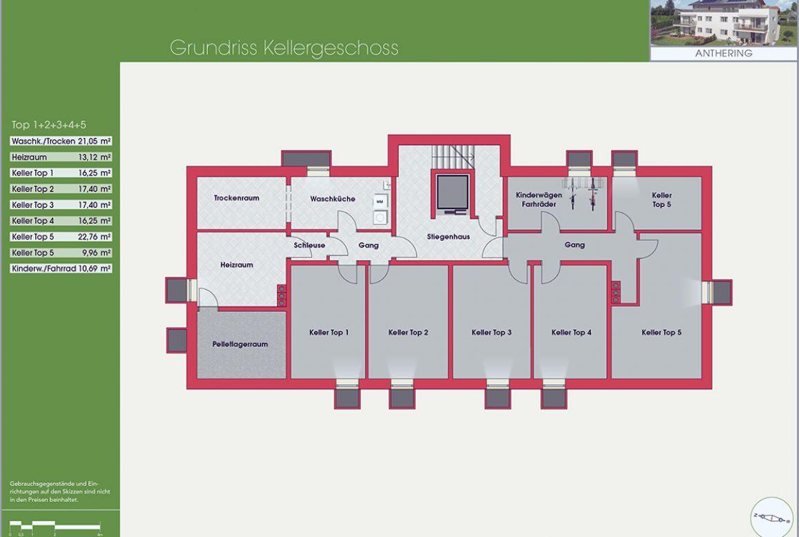 2909 Anthering III – Kleinwohnhaus_Mappe_email-10_web
