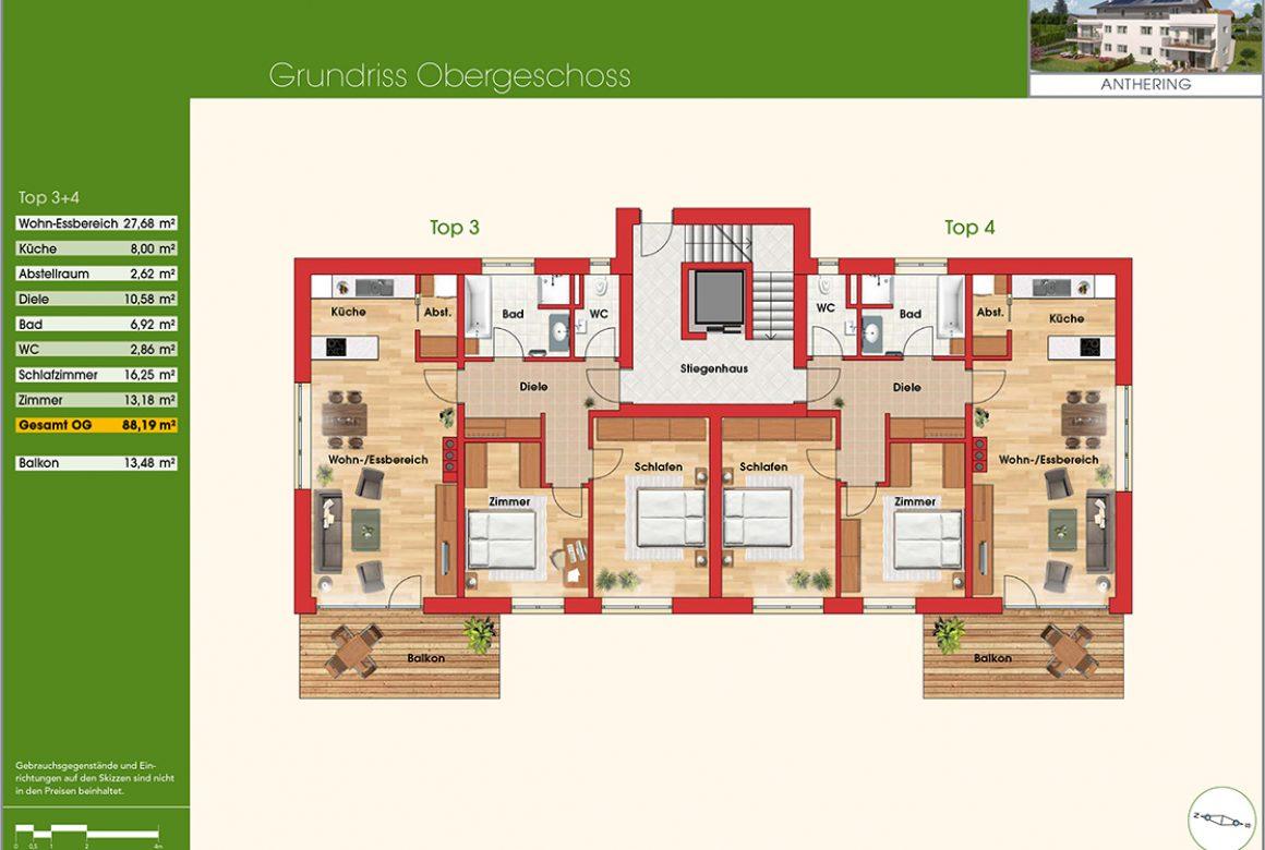 2909 Anthering III – Kleinwohnhaus_Mappe_email-8_web