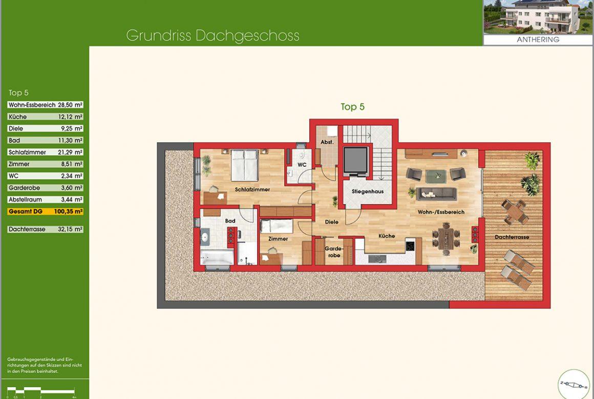2909 Anthering III – Kleinwohnhaus_Mappe_email-9_web